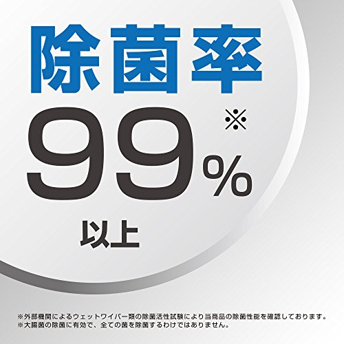 HAKUBA『ハクバレンズクリーニングティッシュ(KMC-77)』