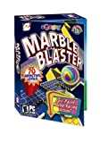 Marble Blaster - PC