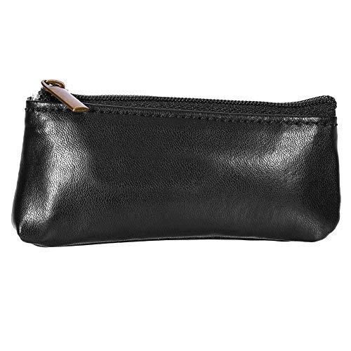 Asixx von Tabak, Design-Tasche für Tabak Tasche mit Fach für Filter und Papier, Tabak-Tasche mit Geschenkbox