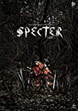 Patch×TRUMP series 10th ANNIVERSARY『SPECTER』[DVD]