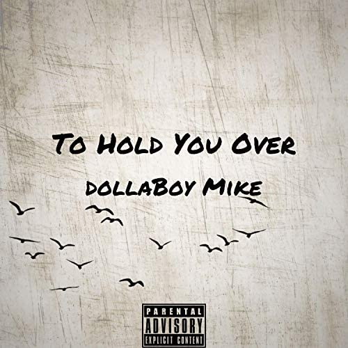 DollaBoy Mike