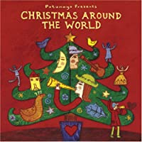 クリスマス・アラウンド・ザ・ワールド