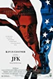 Posters John F. Kennedy JFK Poster 28 cm x43cm 11inx17in
