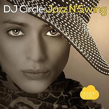Jazz N'Swing