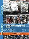 Introduction to Gunpla & Gundam Models: for beginners (English Edition)