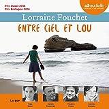Entre ciel et Lou - Format Téléchargement Audio - 20,70 €