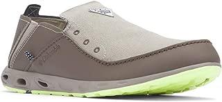 Best dapper shoes sale Reviews