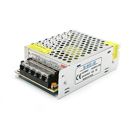 ventilador 60x60x15 12v fabricante PASOW