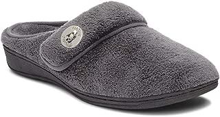 Best ladies mule style slippers Reviews