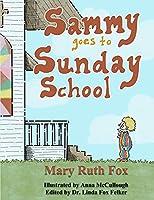 Sammy Goes to Sunday School