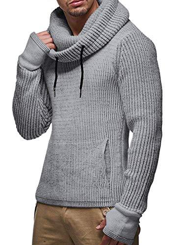 Target Mens Turtleneck Sweaters