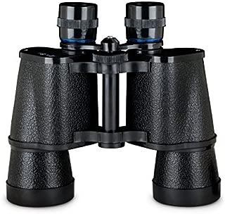 HomeWetBar Secret Binocular Flask