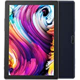 Android Tablet 10 inch,2 GB RAM, 32 GB Android 9.0 OS Tablet,10.1 inch IPS HD Display,8MP Rear Camera, Quad-Core Processor,Wi-Fi