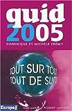 Quid 2005