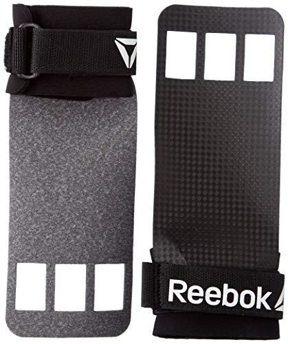 Reebok Training Hand Grip Unisex - Erwachsene Zubehör L Schwarz