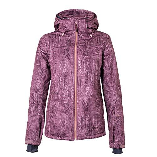 Brunotti Softshelljacke Skijacke Cassini Women Softshell Jacket PINK (M)
