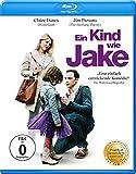 Ein Kind wie Jake (Film): nun als DVD, Stream oder Blu-Ray erhältlich