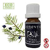 aceite esencial enebro bio 10ml