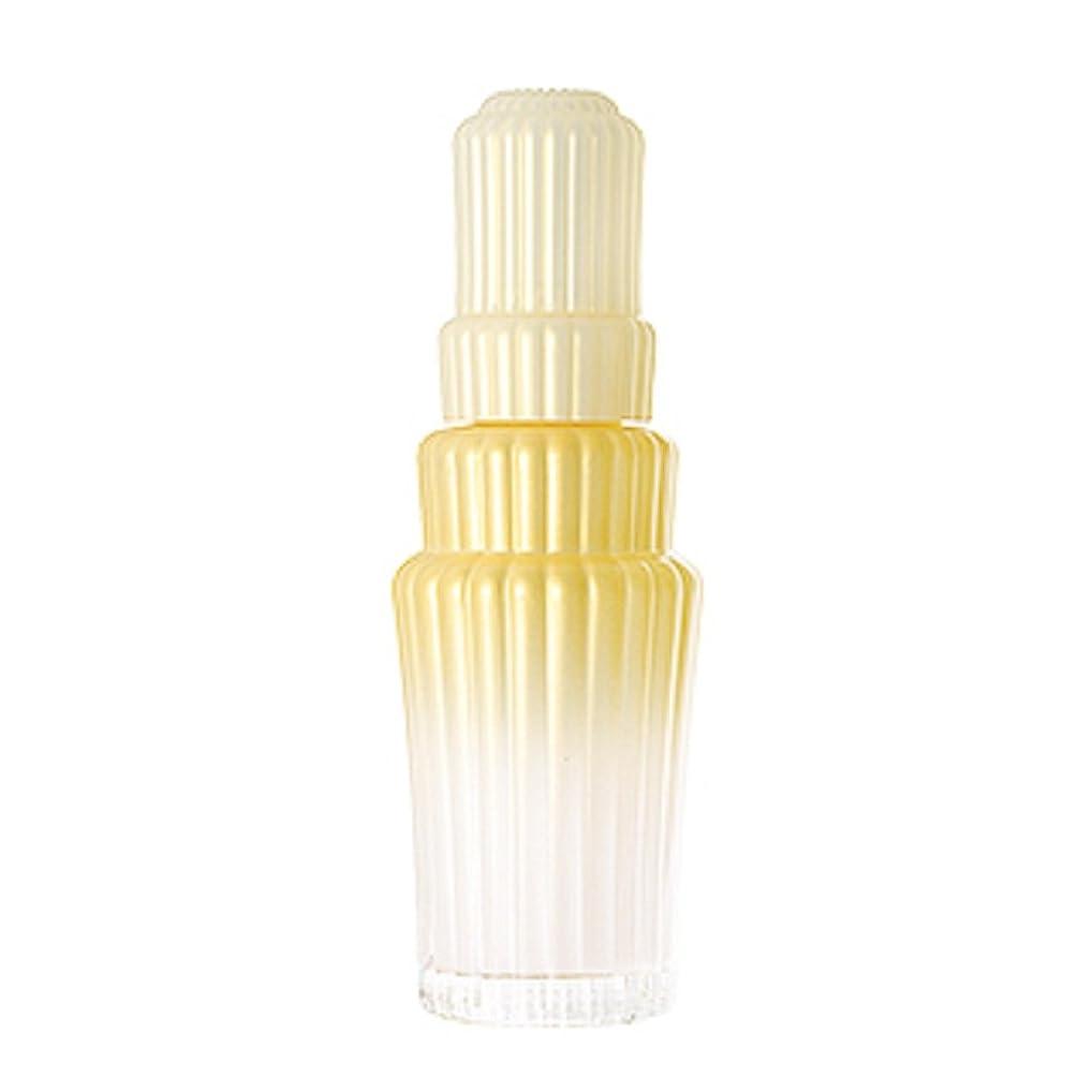 受粉するベルト気になるアユーラ (AYURA) モイスチャライジングプライマー オーバードライ W (医薬部外品) 100mL 〈美白化粧液〉 濃密乾燥ケア うるおい アロマティックハーブの香り