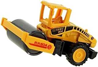 rongweiwang Plastlegering konstruktion fordon bilmodell barn teknik bil lastbil modell barn klassisk leksak