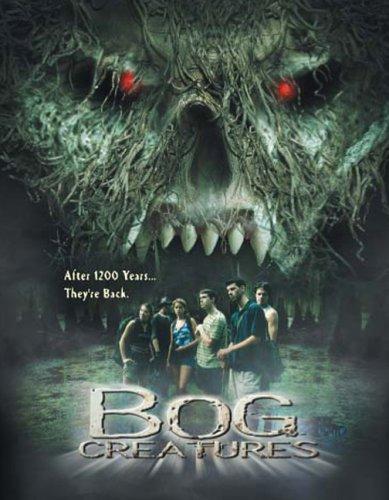 Max 90% OFF Bog Ranking TOP7 Creatures