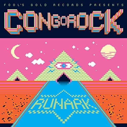 Congorock