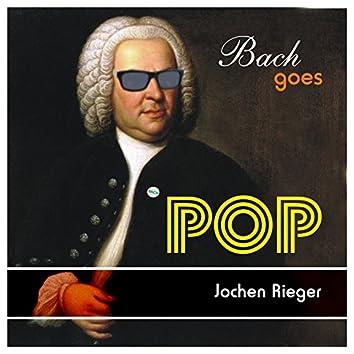 Bach Goes Pop