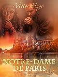 Notre-Dame de Paris - Format Kindle - 2,99 €