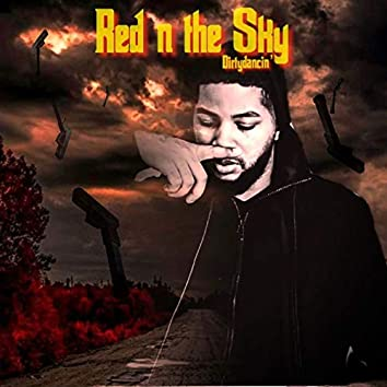 Red n the Sky