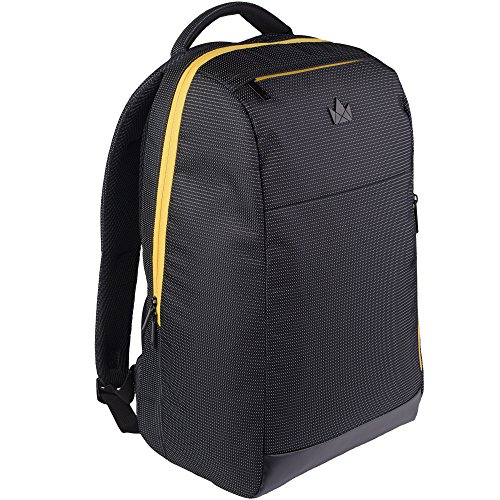 Lightweight Business Backpack, 15.6' Laptop Pocket - Stylish Work Bag for Professional Men and Women - KÅBO