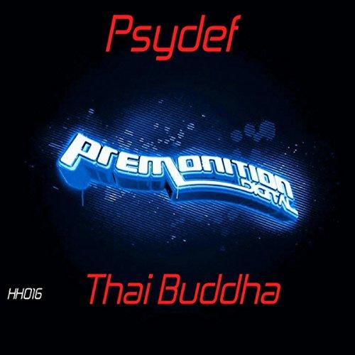 Thai Buddha (Original Mix)