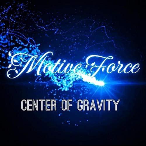 Motive Force
