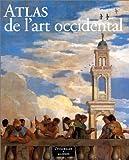 Atlas de L'Art occidental