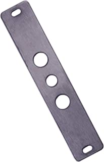 Spacer Plate, HES 9500/9600 Series