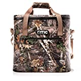 RTIC Soft Pack 40, Camo