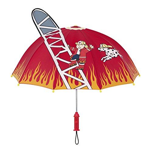 Kidorable Umbrellas IT (Farfalla)