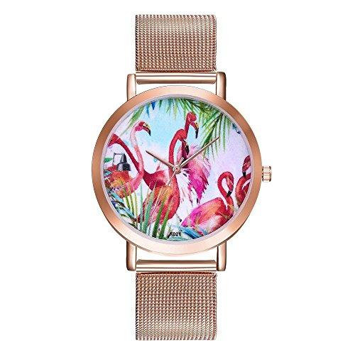 Reloj - Godagoda - Para  - A000B67X6