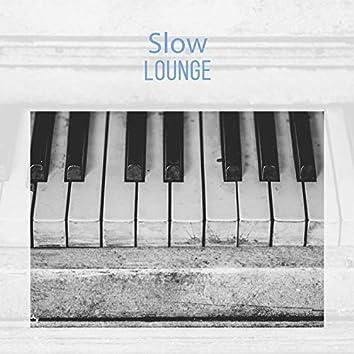 Slow Lounge Grand Piano Playlist