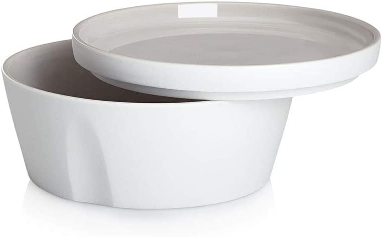 Degrenne The We OFFer at cheap prices Econome Starck Bowl Outlet SALE by