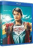 De Pelo en Pecho 1985 Teen Wolf [Blu-ray]...