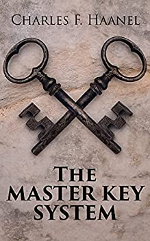 The Master Key System Kindle eBook