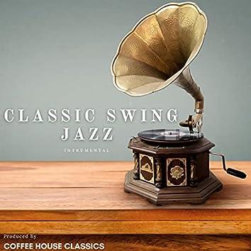 Classic Swing Jazz