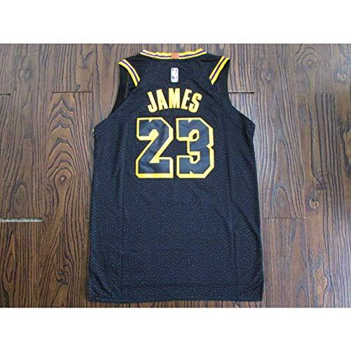 Dwin Mens Brooklyn Nets #11 Kyrie Irving Basketball Jersey Swingman Vest S-XXL