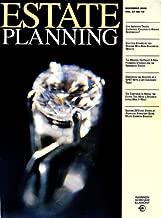 Estate Planning - Etpl