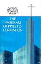The Program of Priestly Formation