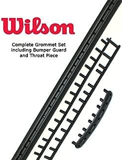 wilson grommet sets