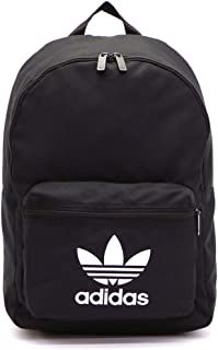 Adi Colour Class Backpack