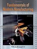 Cheap Textbook Image ISBN: 9780470467008