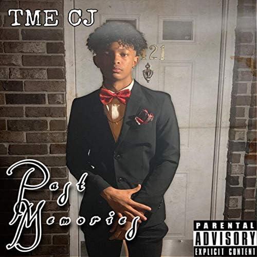 TME CJ