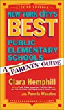 Public Elementary